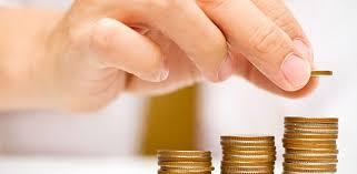 پاورپوینت طرح های بازنشستگی و سایر مزایای متعلقه آن