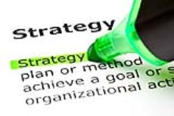 پاورپوینت ماهیت استراتژی