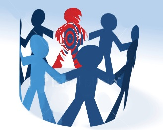 دانلود تحقیق ارتباطات و نحوه برخورد با دیگران