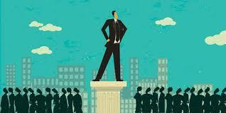 پاورپوینت مدیریت کارآفرین