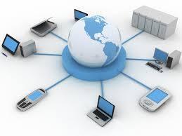 پاورپوینت سیستم های اطلاعاتی مدیریت پیشرفته