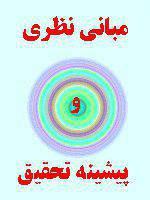 ادبیات نظری تحقیق آثار وضعی ابطال، جایگاه قواعد شرعی در نظام حقوقی ایران